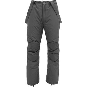 Carinthia HIG 3.0 Pantaloni, grey